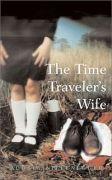 200px-TimeTravellersWife